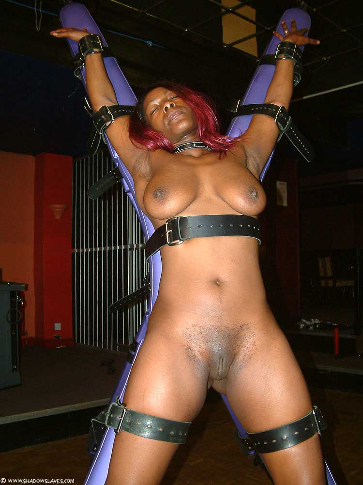 God O_O slavegirl training love Sara