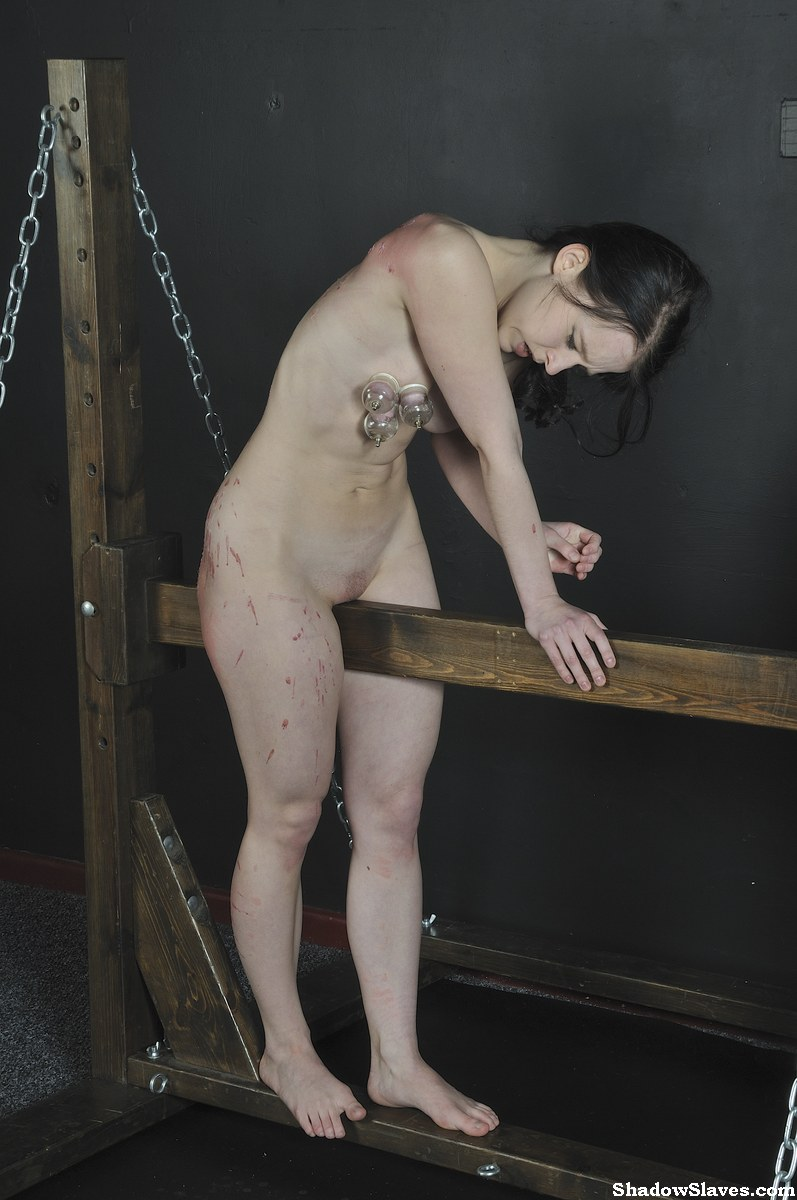 asu female naked girls